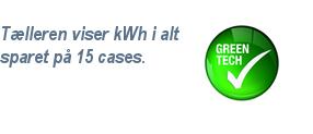 ebmpapst - her sparer vi kWh og CO2