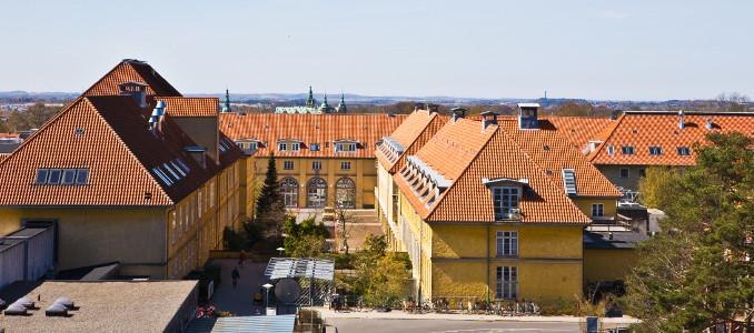 Hillerød Hospital sparer millioner med EC
