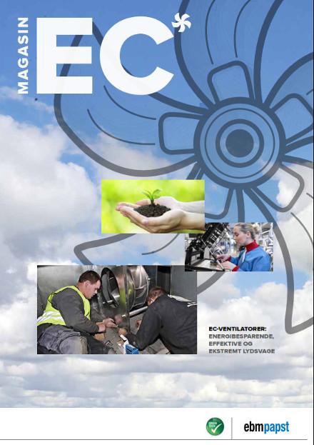 EC Magasinet download