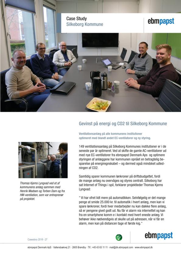 CaseStudy_2018_Silkeborg_kommune